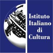IIC-logo-1