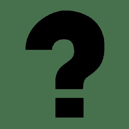 question-mark-440x440