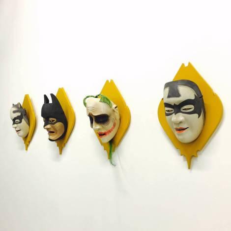 five-sculptors-hpgrp-2