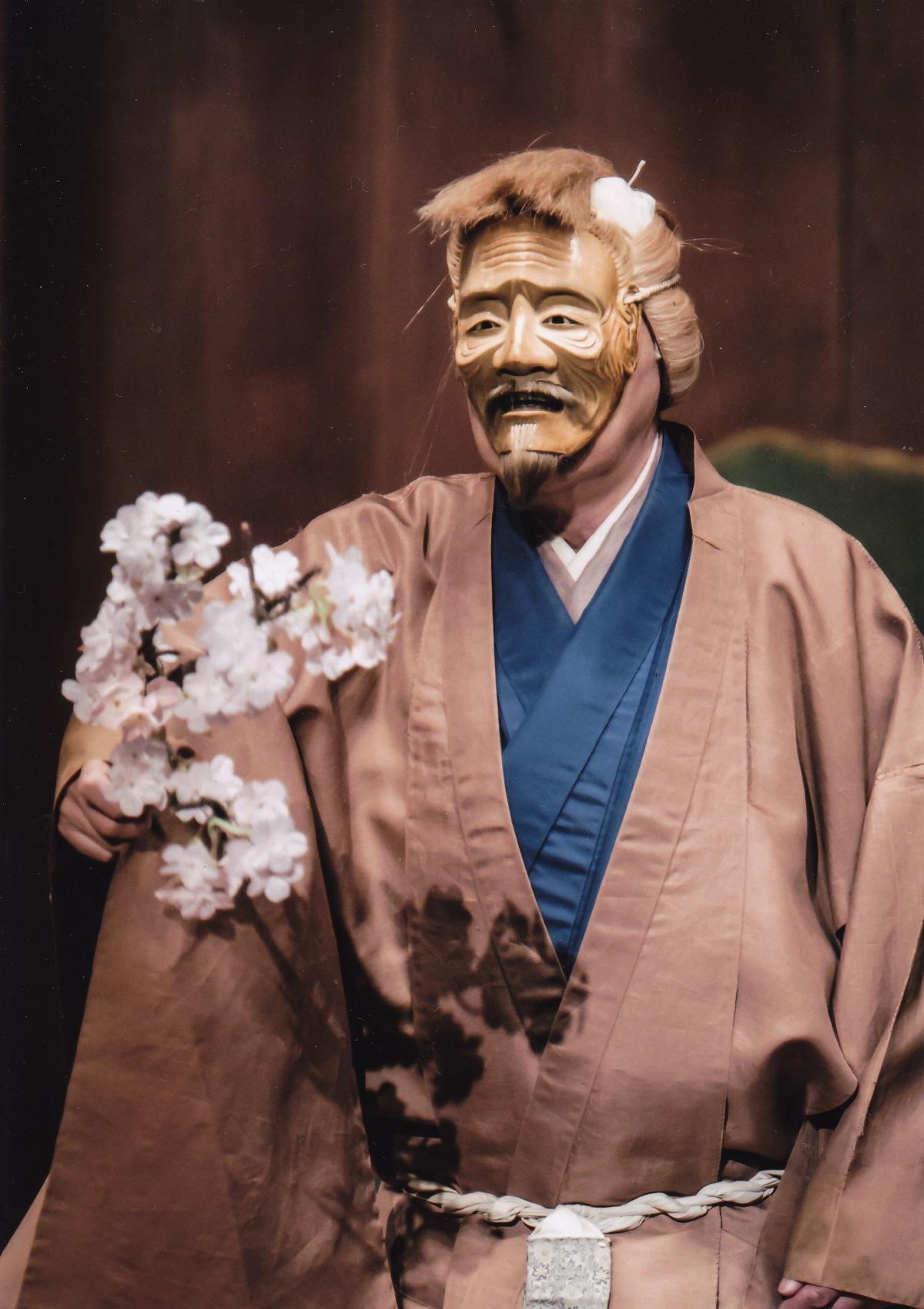 OSHIO_mae.jpg